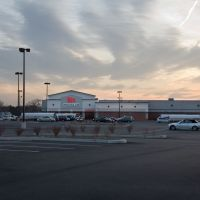 BJs in Millsboro, DE, Миллсборо