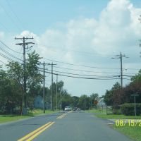 Millsboro, DE, Миллсборо