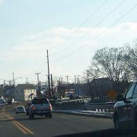 Route 24, Millsboro-DELAWARE, Миллсборо