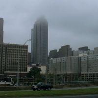 Atlanta, GA (9/2009), Атланта