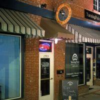 Corner Tavern East Point, GA, Ист-Пойнт