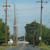 Willingham Drive, EAST POINT (GA), Ист-Пойнт