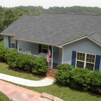 67 Georgia Terrace, Rossville, GA, Россвилл