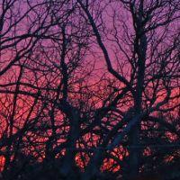 New Dawn, Parkersburg, WV, Паркерсбург
