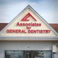 Our Dental Office in Arlington Heights, IL, Арлингтон