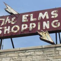 The Elms (2007), Арлингтон