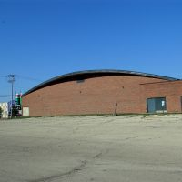 Bowling Alley For Sale, Аурора