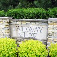 Fairway View Subdivision, Аурора
