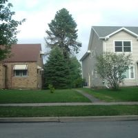 441 Chase, Lombard, IL, Вилла-Парк