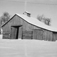 Crabtree farm, Vermilion County, IL, Вхитон