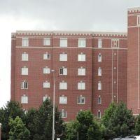 Apartments Downtown Des Plaines, Дес-Плайнс