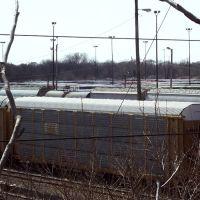 Trainsss, Долтон