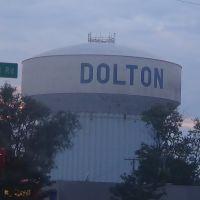 Dolton, IL, Долтон