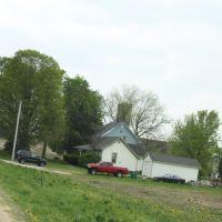 Farm in Rockford, Евергрин Парк