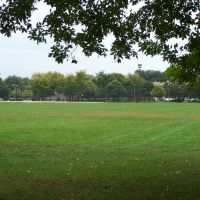 Set3:4, Елмвуд Парк