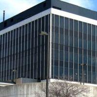 PNC Bank Building, Канкаки