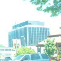 PNC Bank, Канкаки