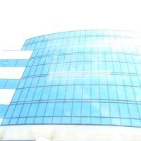 THe Executive Cenre, Канкаки