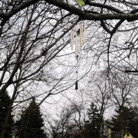Windbell in Libertyville, Либертивилл