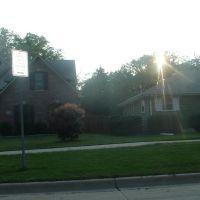 730 Hammerschmidt, Lombard, IL, Ломбард