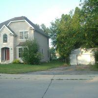 399 Elizabeth, Lombard, IL, Ломбард
