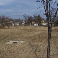 Field, Ломбард