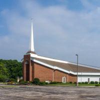 Chicago Assembly of God, Маунт-Проспект