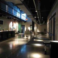 Illinois Holocaust Museum and Education Center, GLCT, Мортон Гров