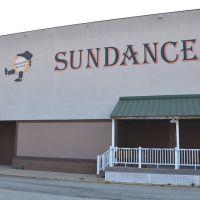 Sundance Saloon, 300 Lakehurst Road, Waukegan, Illinois, Парк-Сити