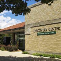 Brookfield Zoo Discovery Center, GLCT, Риверсид