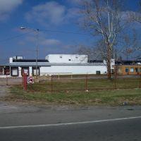 Factory, Роиалтон
