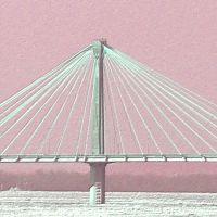 Clark Bridge RGB switch edit, Роксана