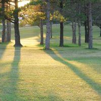 Alpine Park, Rockford,Il., Рокфорд