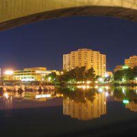Rockford, IL, Рокфорд