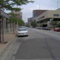West State Street, GLCT, Рокфорд