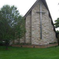 Bethelehem Lutheran Church, Сант-Чарльз