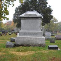 Cemetery 5, Сант-Чарльз