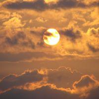 Some sky!, Черри Валли