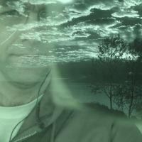DSC06818  Volkan Yuksel Reflection & IR W view, Брук