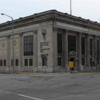 Midwest Museum of American Art, GLCT, Елкхарт