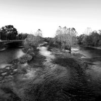 Focus Eel River, Логанспорт