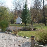 900 N 400 W Frankton, Indiana Artesian Well, Мадисон