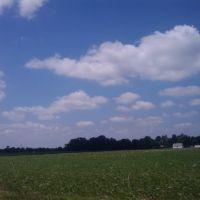 Indiana, Мадисон