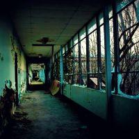 Emptiness, Меридиан Хиллс