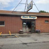Lisas Lounge, Нью-Чикаго