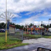 Portage Township Summer Fest, Саут-Хейвен