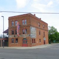 Superior Street, Форт Вэйн