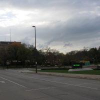 Fort Wayne, Форт Вэйн