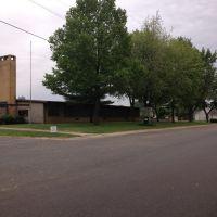 Trinity Lutheran School, Хобарт