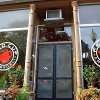 Red Cup Cafe in Chesterton, Indiana 8, Честертон